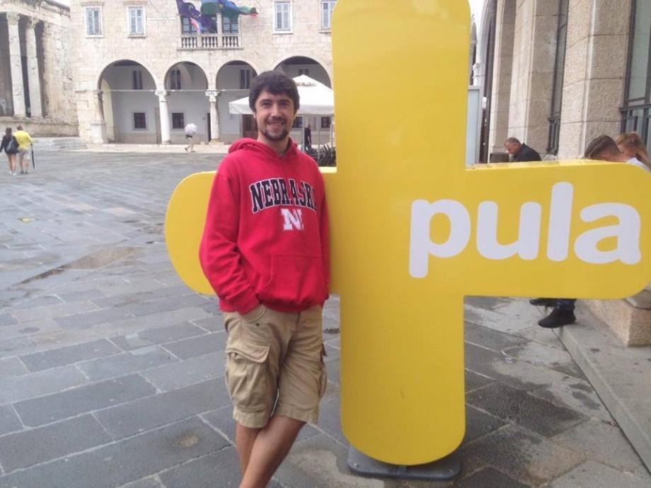 (foto) 10 lucruri pe care le poți face (aproape) gratis dacă te duci sau te trimite cineva în Pula