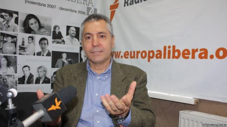 Președintele Fundației Moldova de la Washington: Formațiunile politice ar trebuie să se concentreze acum pe consolidarea în teritoriu
