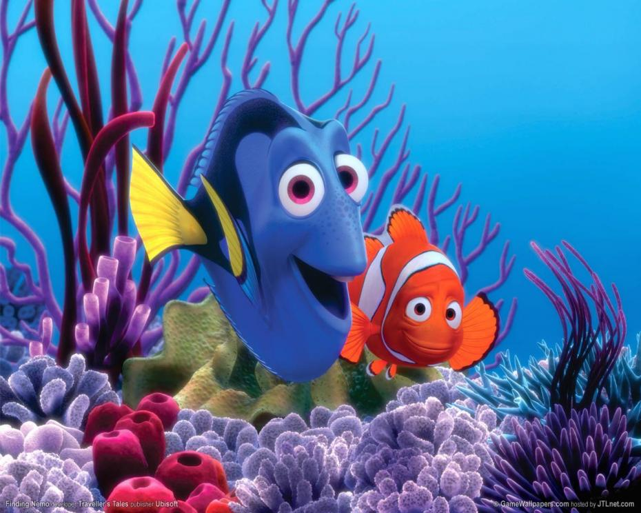 things-you-didnt-know-about-finding-nemo