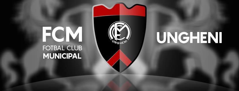 După 10 ani, FCM Ungheni revine în Campionatul Național de Fotbal. Își propune să fie ca Athletic Bilbao
