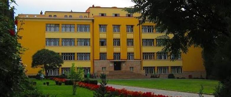 veterinary-university-cluj