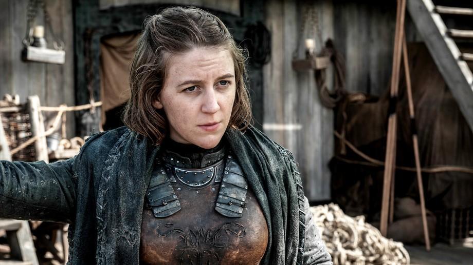 Valar Morghulis: Ce personaje cred cititorii #diez că au cele mai mari șanse să moară în E02S07 de Game of Thrones