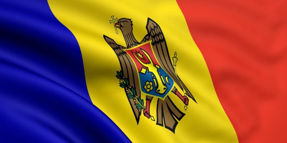1461739571_moldova-flag