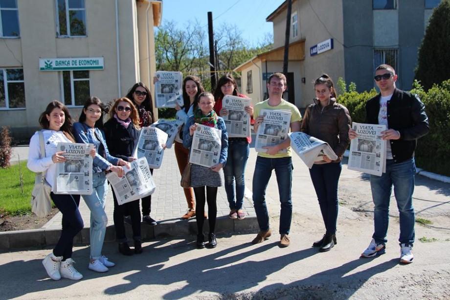 Visezi la o carieră într-o redacție de știri? Școala de Studii Avansate în Jurnalism anunță o nouă etapă de înscriere
