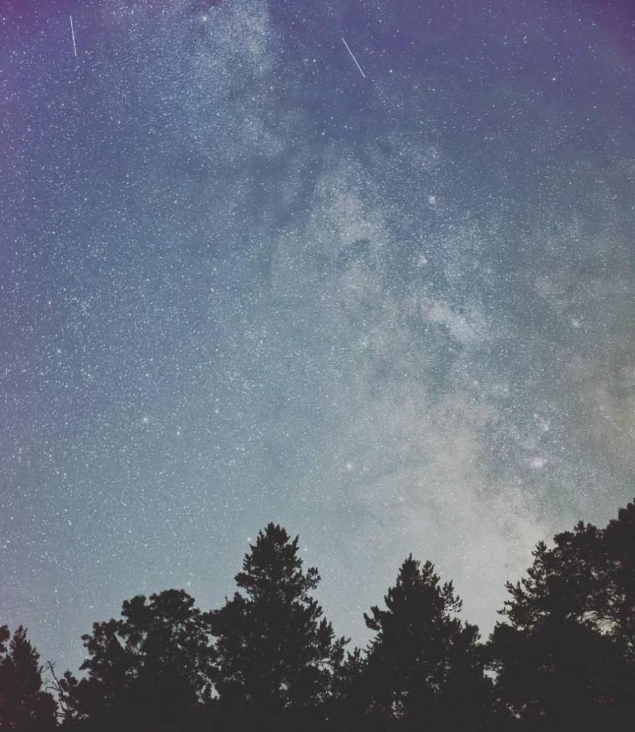 (foto, video) Cum s-a văzut ploaia de meteori de anul acesta, în diferite colțuri ale lumii