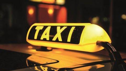 INP a verificat taximetriștii: 206 contravenții comise. Care sunt cele mai grave încălcări ale șoferilor