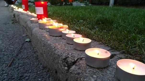 La Barcelona va avea loc o ceremonie religioasă, în memoria victimelor atacurilor teroriste