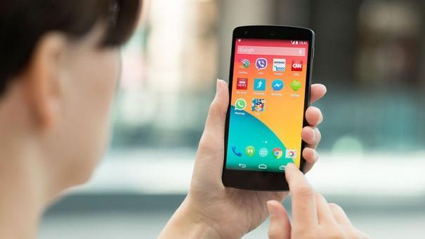 (infografic) Top 10 cele mai populare aplicaţii pentru Android în iulie 2017. Care este cea mai folosită mesagerie