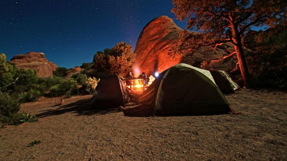 Camping Tips: De unde poți procura sau închiria corturi în Moldova