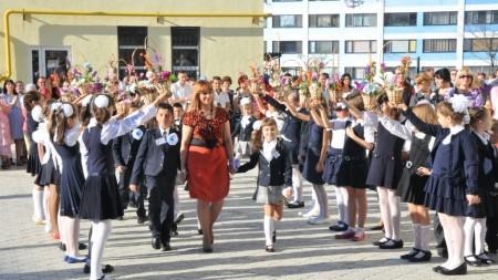 Must Fest 2017: Sărbătorim 65 de ani de la fondarea Cricova împreună cu  Goran Bregović