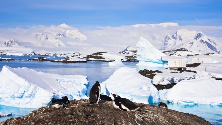 Care sunt cele mai extreme locuri de pe Pământ pe care trebuie să le ai pe bucket-lista ta
