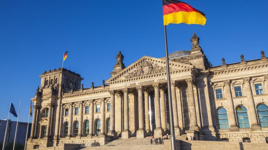 Cetățenii Republicii Moldova care muncesc în Germania vor primi pensii din partea statului german