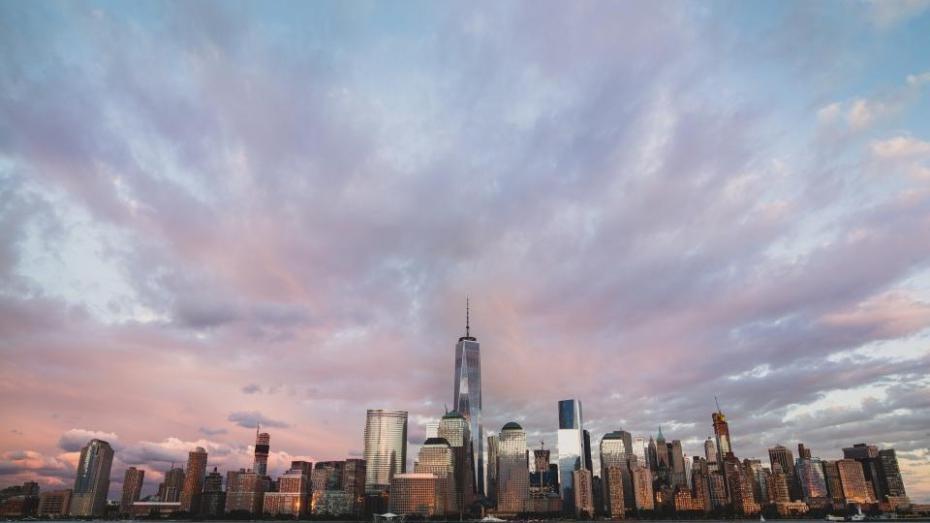 (foto) Unde se fac cele mai frumoase fotografii? Iată care sunt orașele cel mai des etichetate pe Instagram