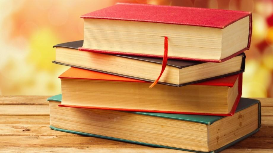 Cele mai bune cărți inspiraționale pentru un sfârșit de weekend fierbinte