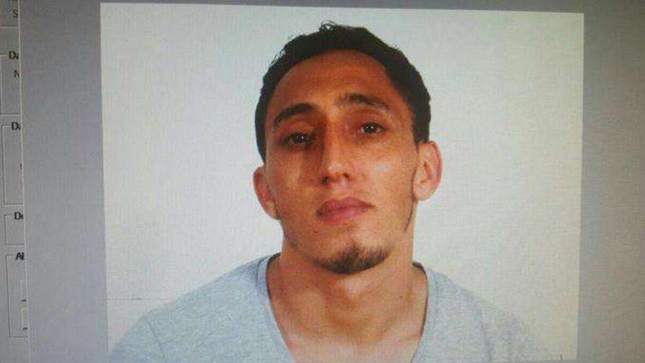 Atentat la Barcelona: Poliția a arestat un suspect, bilanțul de 13 morți a fost confirmat oficial