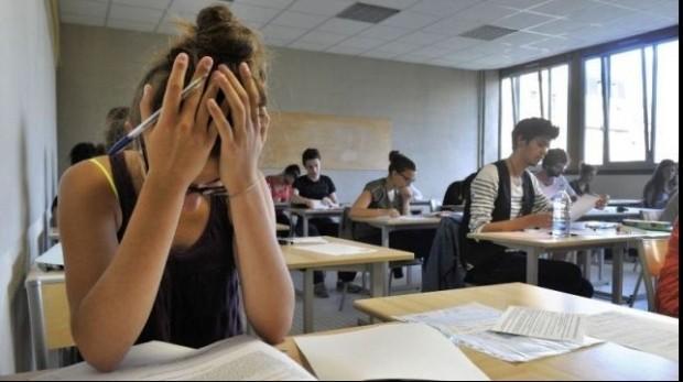 BAC 2017. Reacția la deciziile adunării fizicienilor legate de examen: Legile fizicii din Moldova au fost modificate prin vot