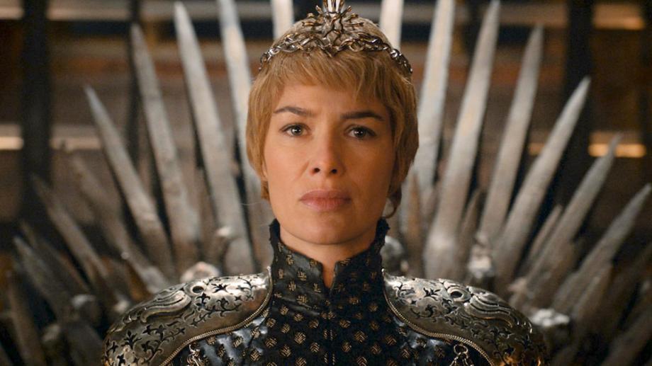 Valar Morghulis: Ce personaje au cele mai mari șanse să moară în ultimul episod al sezonului 7 de Game of Thrones