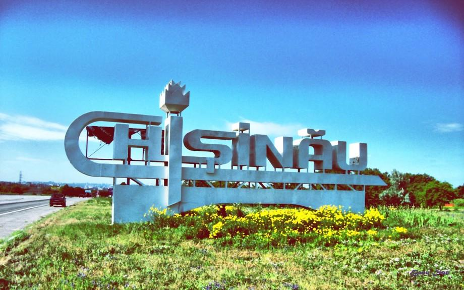 Lista tuturor orașelor din lume unde putem să ne plimbăm pe strada care poartă numele Chișinăului
