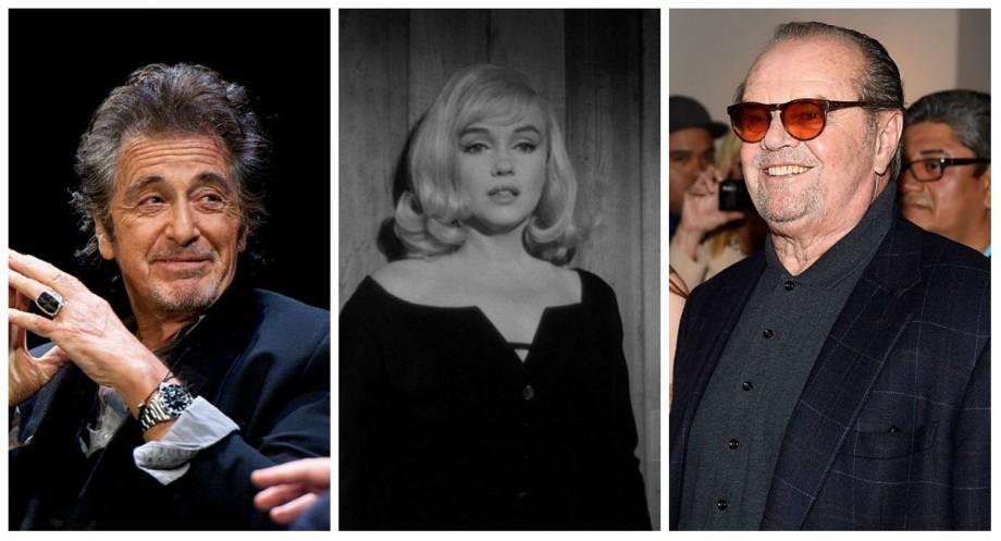"""(foto) """"Pretty Woman"""" ar fi putut arăta altfel. 11 actori care au renunțat la roluri celebre"""