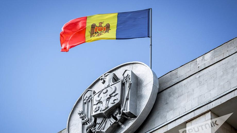 Victimele represiunilor politice din Moldova vor primi compensații pentru reabilitare în valoare de peste 9 milioane de lei