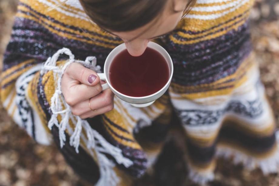 Recomandări #diez pentru 18 ianuarie. Cinci evenimente interesante pentru o zi friguroasă de joi