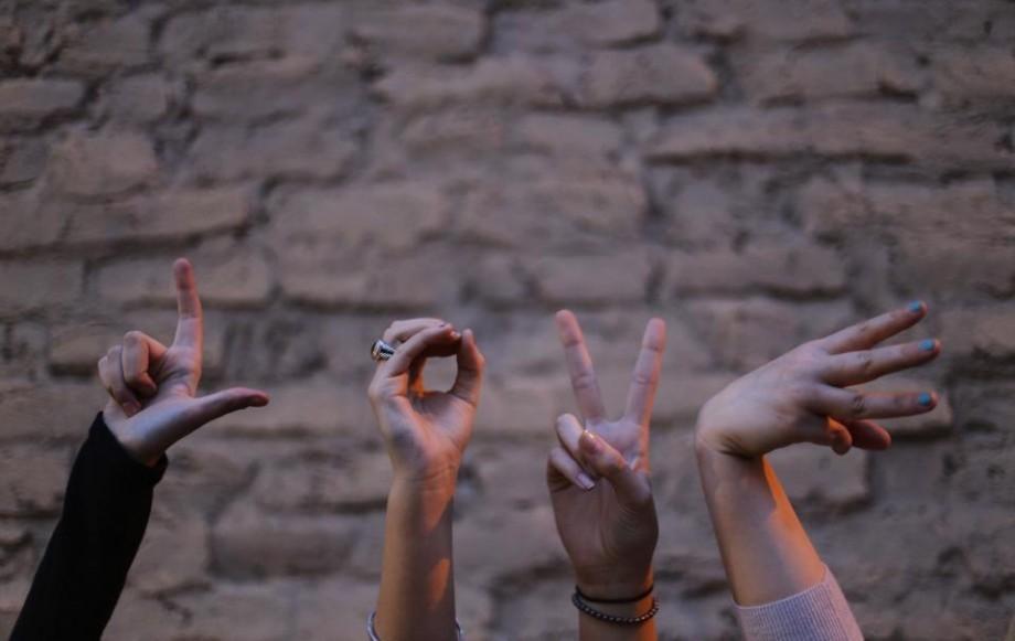 Recomandări #diez. O listă de evenimente pentru o ultima zi din această săptămână