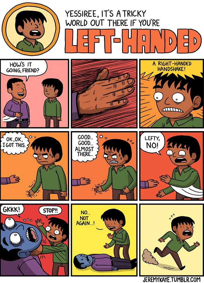 funny-left-handers-problems-102-59880e3251eb5__700