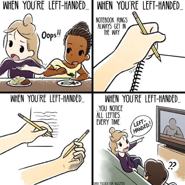 funny-left-handers-problems-14-598480e317ee2__700