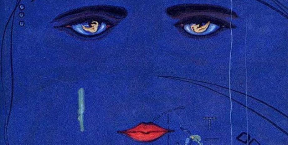 """Cum """"Marele Gatsby"""" putea fi """"Magul Gatsby"""". 5 lucruri mai puțin cunoscute despre romanul lui F. Scott Fitzgerald"""