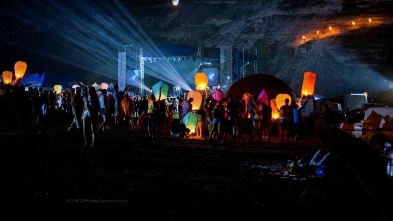 Câteva activități la care neapărat trebuie să participi în cadrul festivalului Gustar