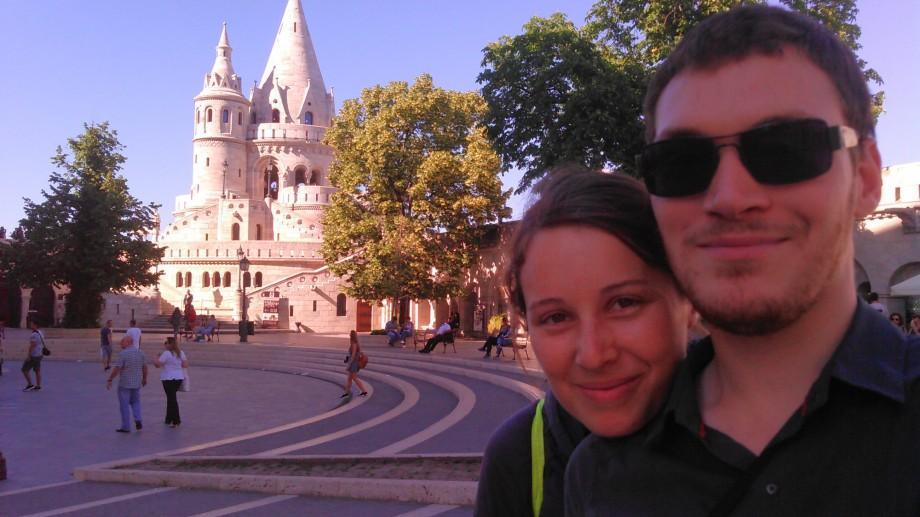 """Doi bloggeri din Franța au vizitat Moldova și România: """"Nicio mirare că milioane de moldoveni pleacă să lucreze în străinătate"""""""