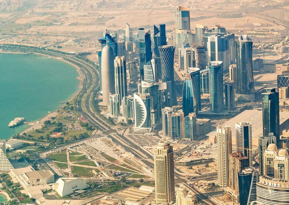 Cetățeni din 80 de țări, inclusiv din Republica Moldova, vor putea călători în Qatar fără vize