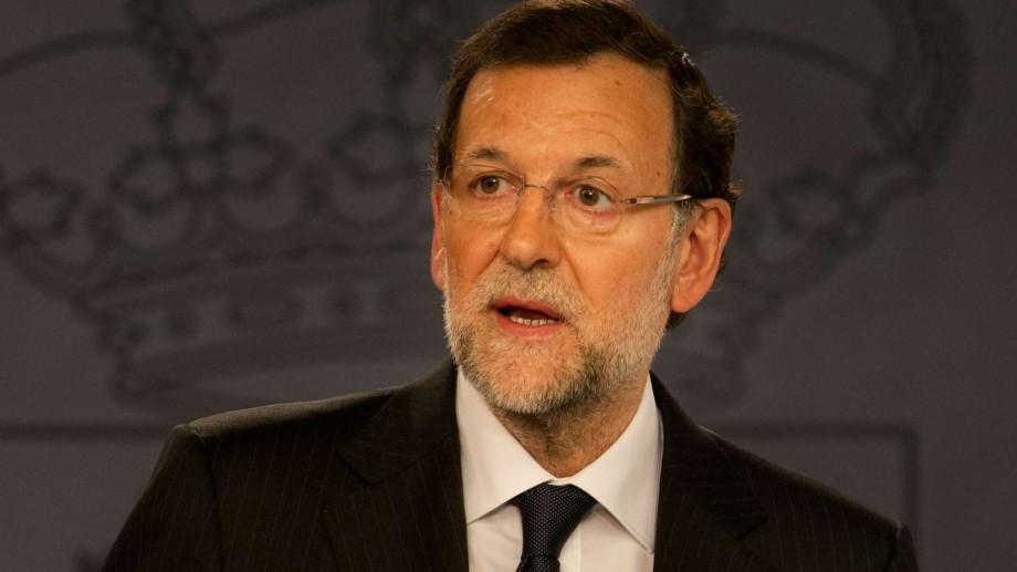 Trei zile de doliu național în Barcelona. Premierul Rajoy și-a întrerupt concediul și a venit în metropola catalană