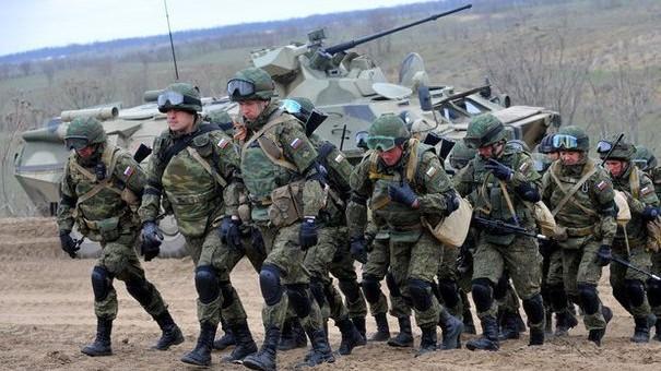 Moldova cere ca retragerea trupelor militare ruse din Transnistria să fie discutată la ONU