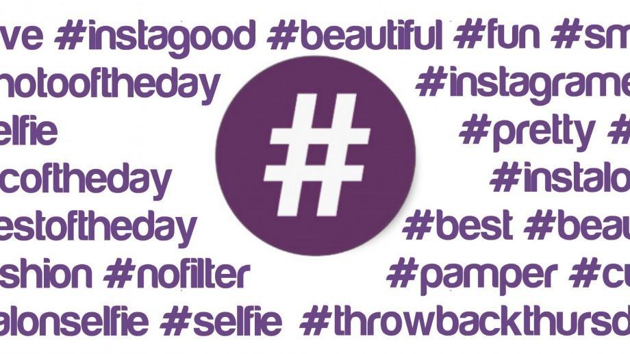 Hashtagul împlinește zece ani: scurt istoric și curiozități despre simbolul momentului