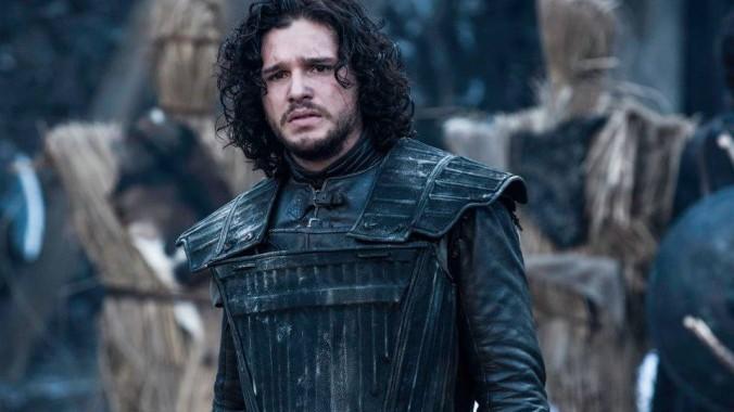 (video) Episodul 6 din sezonul 7 Game of Thrones este deja pe Internet din cauza unei greșeli comise de HBO Spania