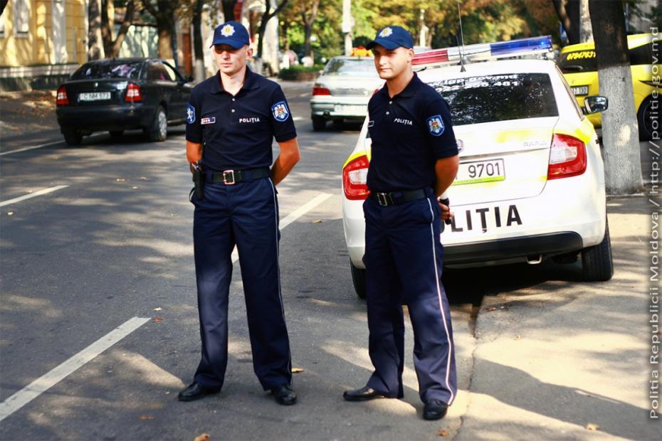 Amenzile vor putea fi plătite direct la poliţişti. Cum va avea loc şi când va intra în vigoare procedura