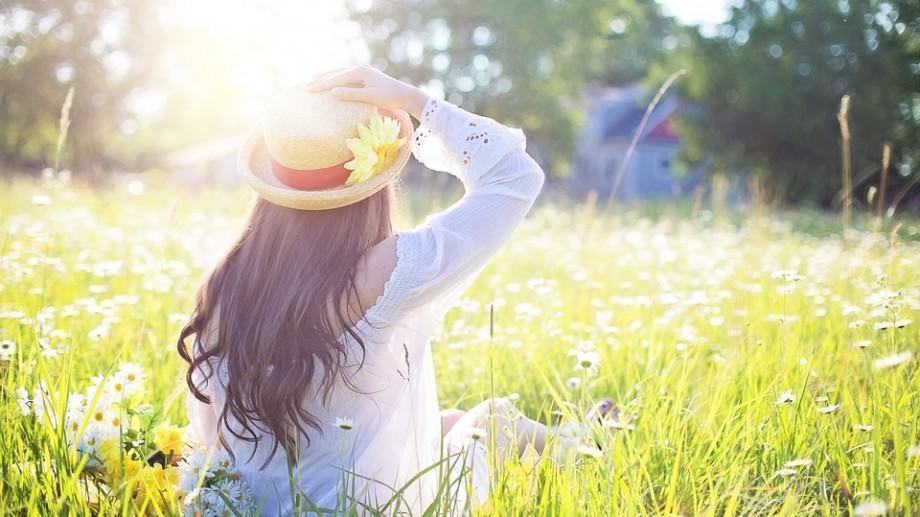 Cum să te răcorești pe vreme toridă? Recomandări de evenimente #diez pentru o zi de sâmbătă cu soare