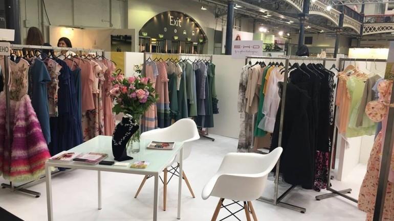 Colecțiile a șase creatori de modă din Moldova vor putea fi văzute în magazinele mai multor țări din UE