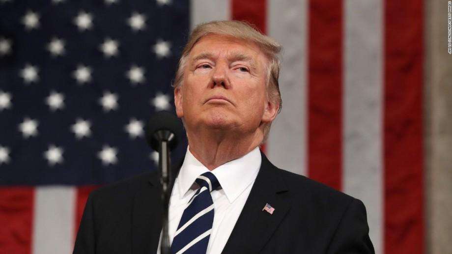 Efectele pe care le vor avea sancțiunile semnate de Donald Trump împotriva Rusiei