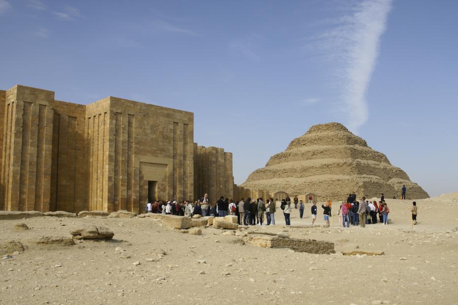 Photo: egyptpharaohstours.com