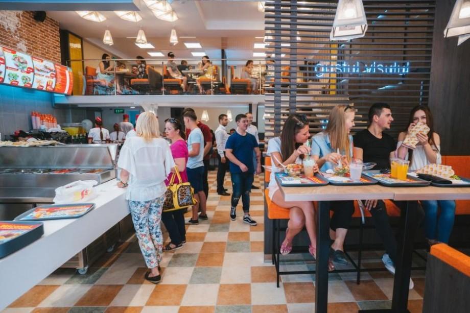 Best of: Lista localurilor din Chișinău deschise 24/24 unde să mănânci în caz că te apucă foamea la mijloc de noapte