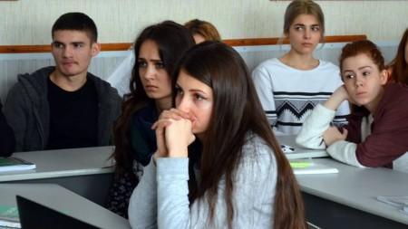 (video) Actorul Vladimir Cobasnean s-a stins din viață. Ce piese l-au consacrat