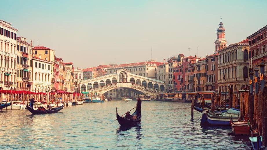 Fii voluntar și descoperă Italia prin intermediul EVS în cadrul programului Erasmus+