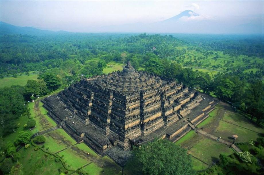 (foto) 10 locuri gemene ale celor mai renumite monumente istorice din lume care pot fi vizate gratuit