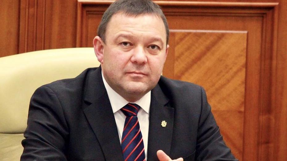 """Încă un deputat a părăsit Partidul Liberal. Dârda: """"PL se pare că este deja la final de drum"""""""