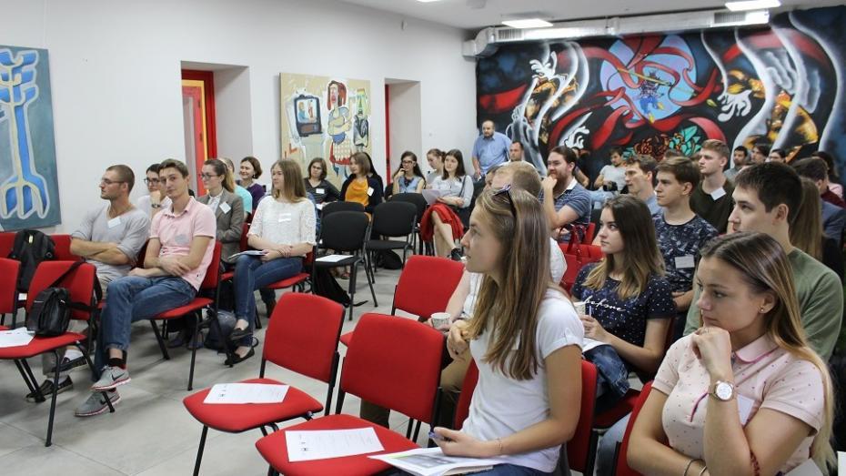 """Tinerii au identificat soluții pentru problemele din sistemul medical. Iată ce propun participanții """"BreakingMED"""""""