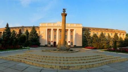 Tragedie la Bălți. Doi tineri s-au intoxicat din cauza unei instalații de gaz. Unul din ei a decedat la spital
