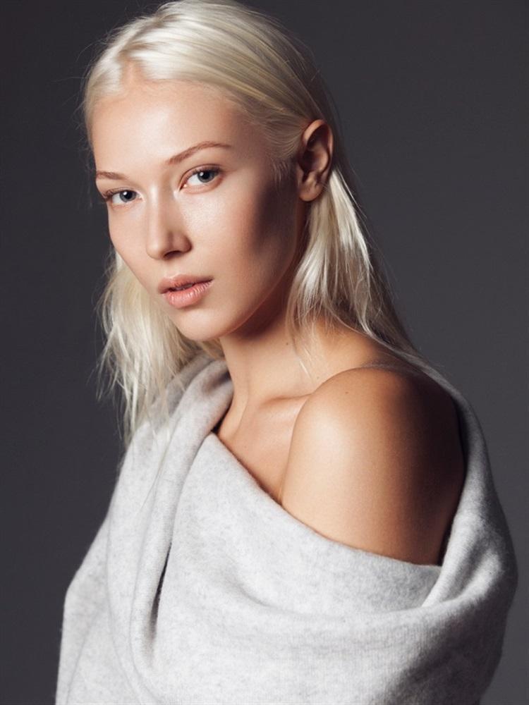 Alexandrina Țurcan