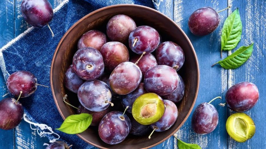 Prune, prune și iar prune. Care sunt cele mai interesante lucruri pe care le poți face la Festivalului Național al Prunei